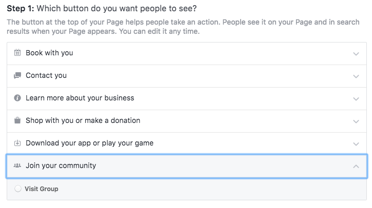 How to Promote Facebook Group.png