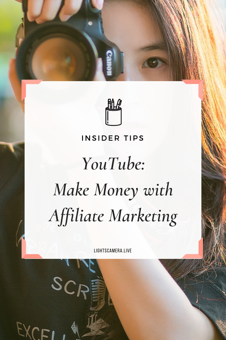 YouTube Affiliate Marketing Sean Cannell.png