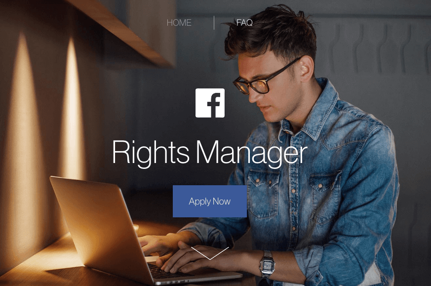 Facebook Rights Manager.png