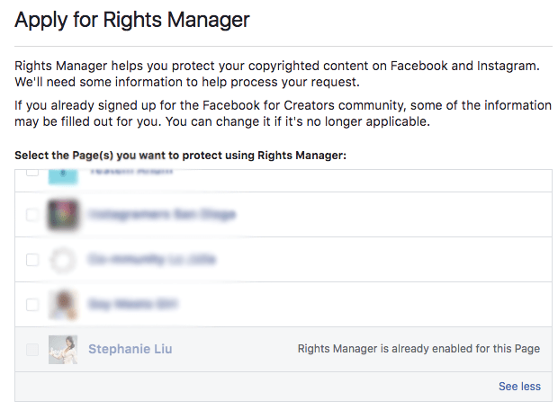 Facebook-Rights-Manager (1).png