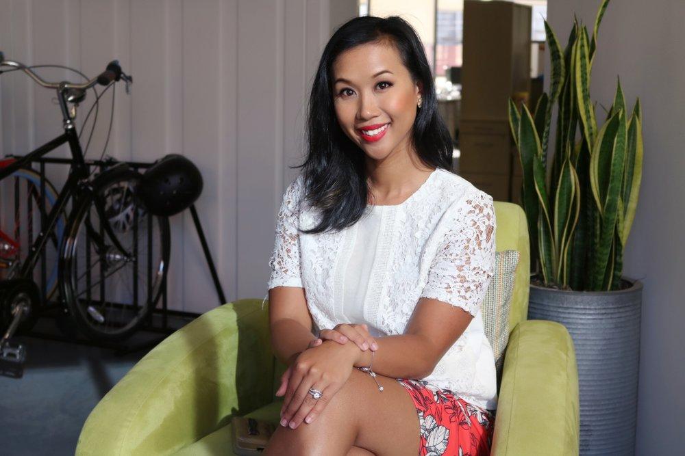 Stephanie Liu Facebook Engagement Tips.jpeg