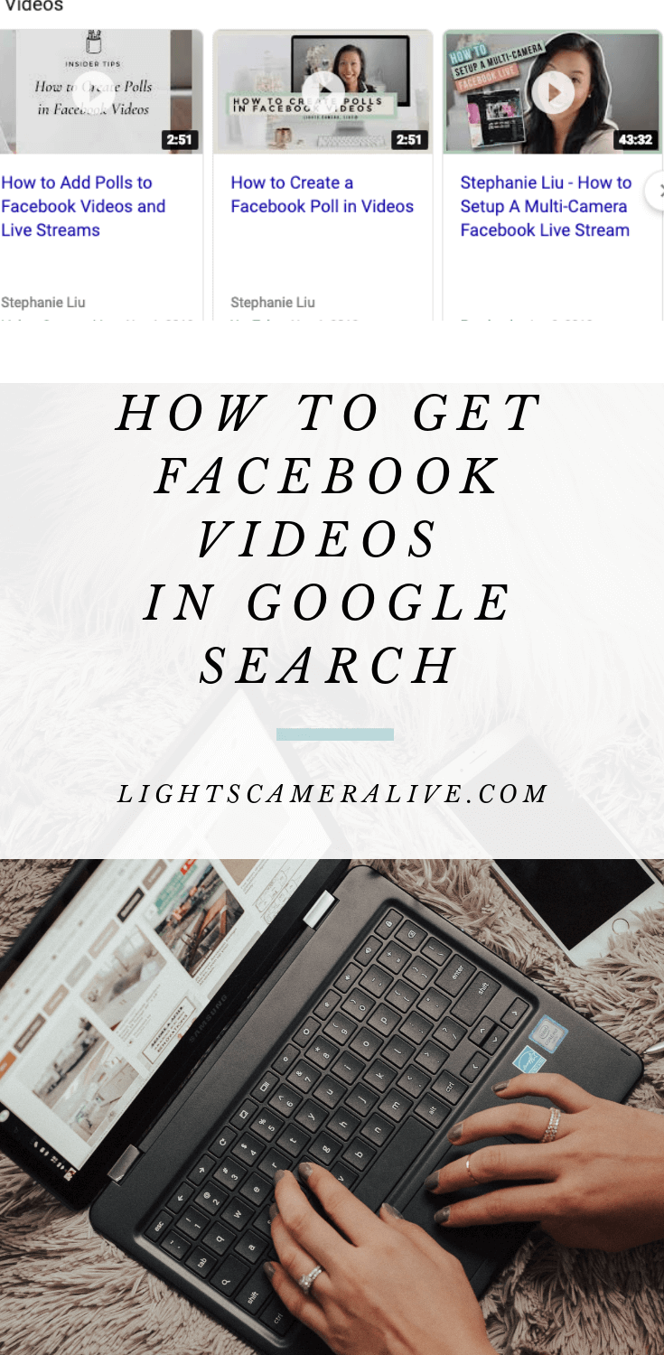 How to Get Facebook Videos to Show Up In Google.png