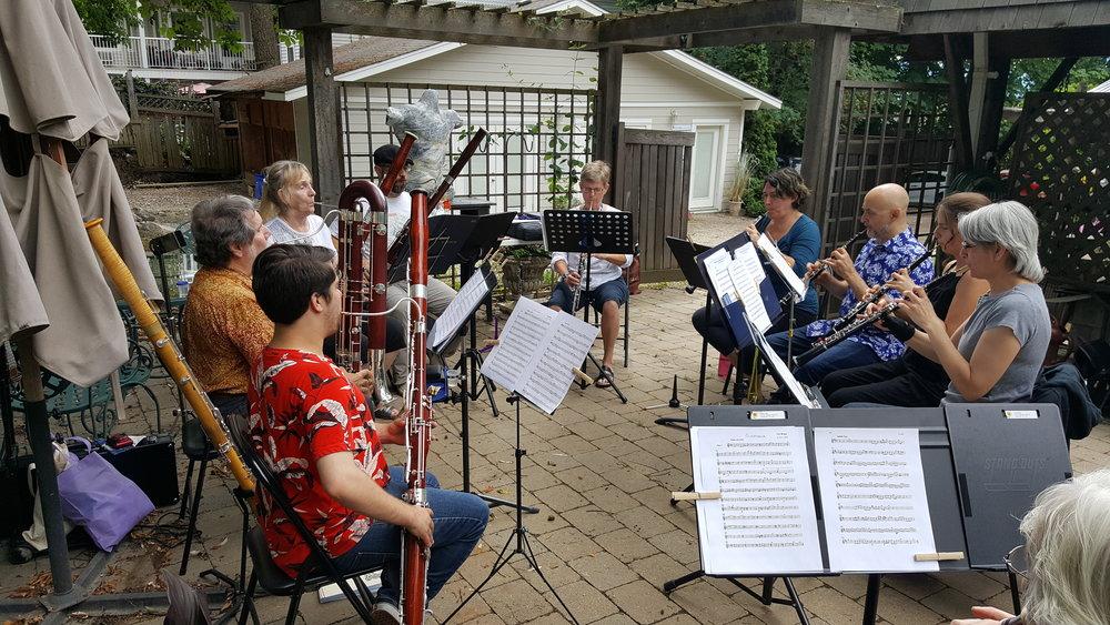 oboe band workshop.jpg