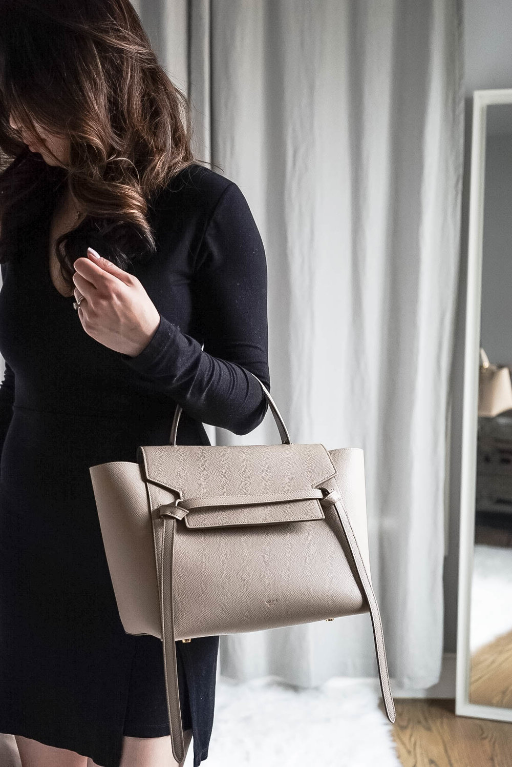 A Boston Celine Bag Review Messenger Blog wxFptFIfq