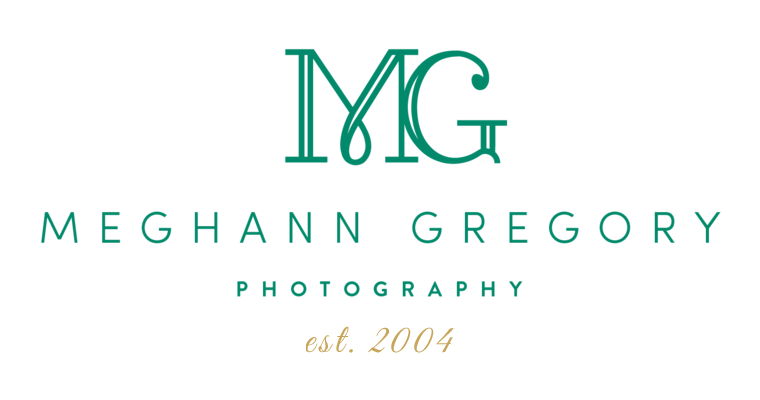 Meghann Gregory Photography