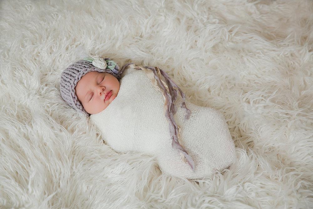 newborn_lily.jpg