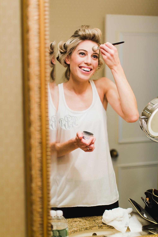 bride_getting_ready_0034.jpg