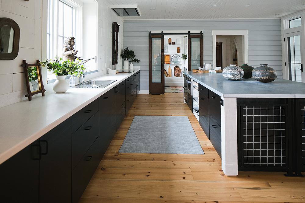 styled_kitchen.jpg