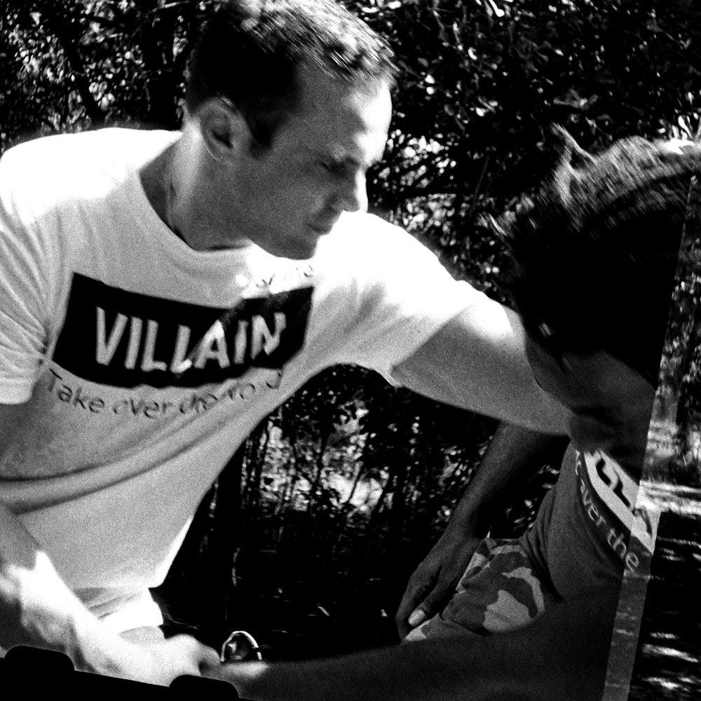 Villain by Fil Nenna -17.jpg