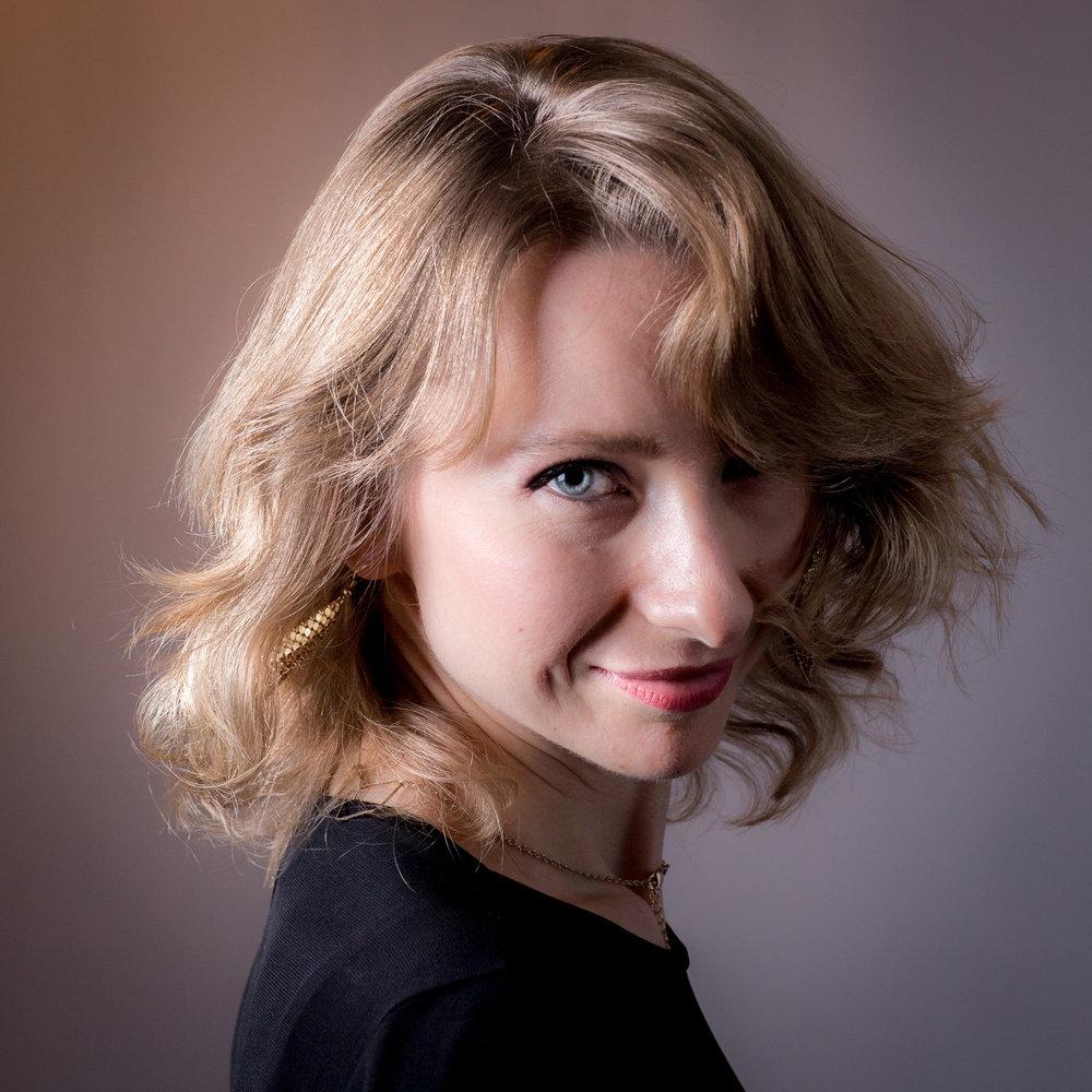 Dominika Dancewicz