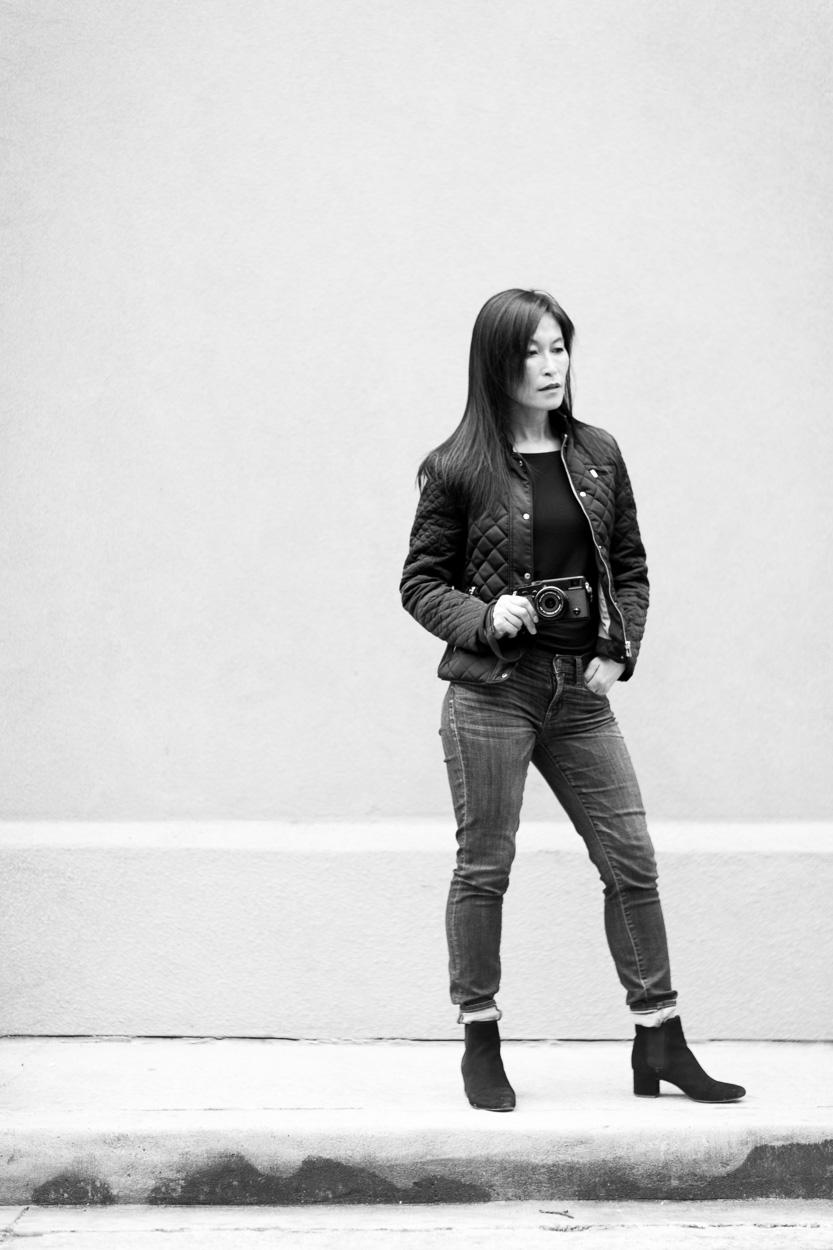 Cindy_Robertson_by_Fil_Nenna_0021.jpg