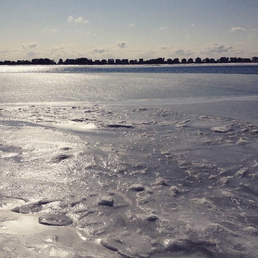 Ice on the Pond.jpg
