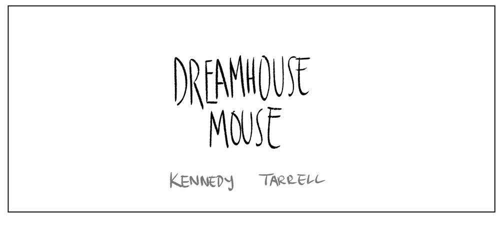 DreamhouseMouse000.jpg