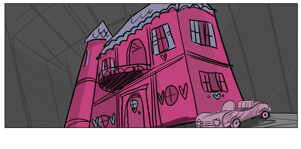 DreamhouseMouse034.jpg