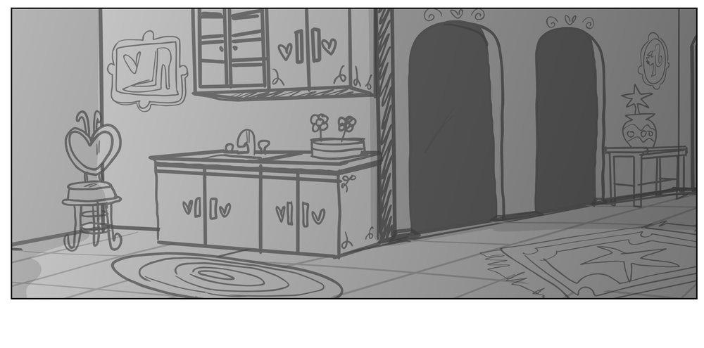 DreamhouseMouse043.jpg