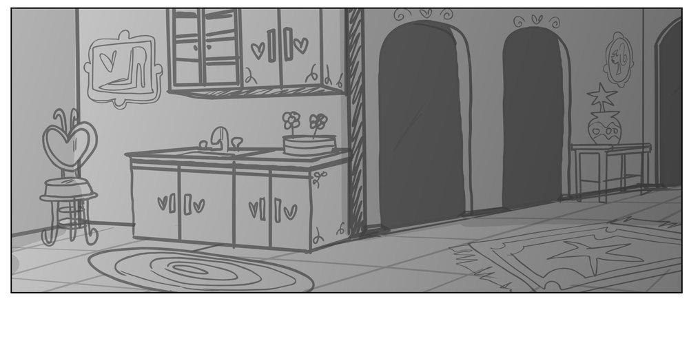 DreamhouseMouse044.jpg