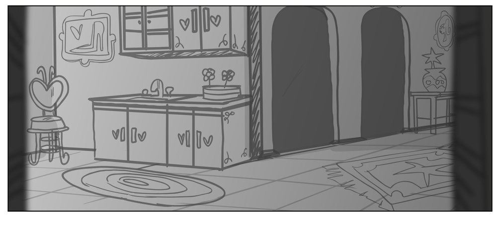 DreamhouseMouse050.jpg