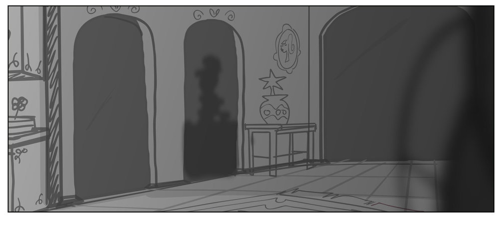 DreamhouseMouse072.jpg