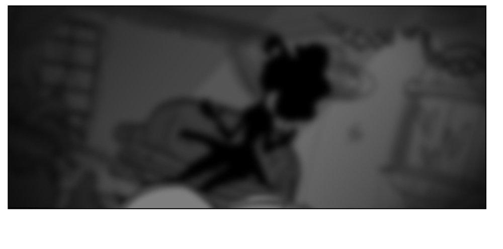 DreamhouseMouse104.jpg
