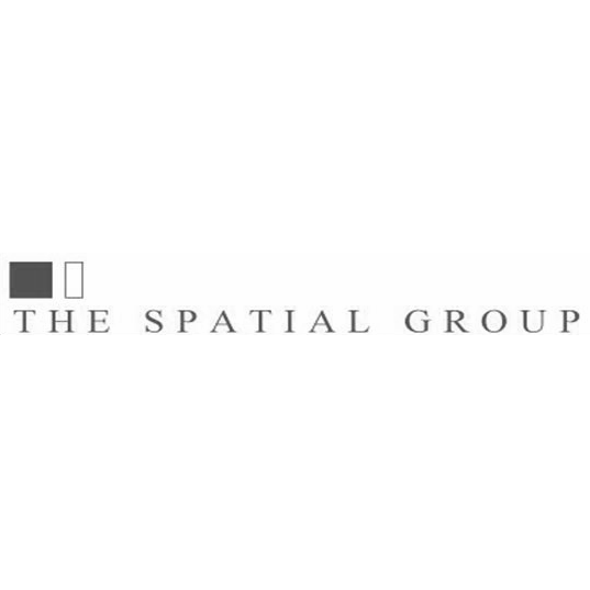 a-spatial.png