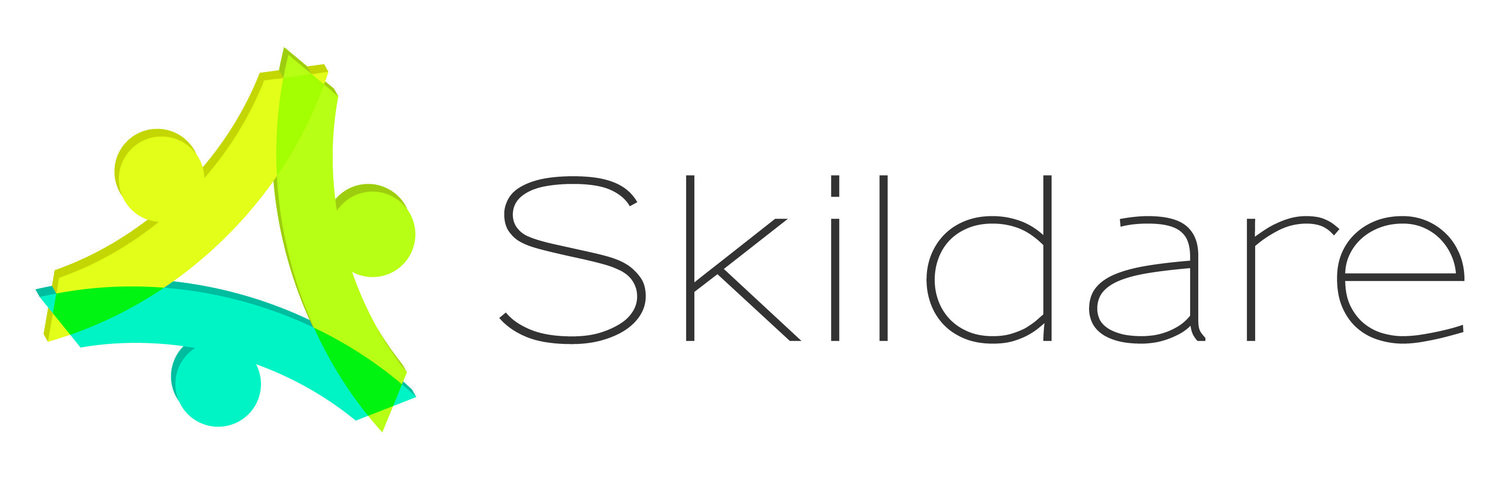 Skildare Human Resources