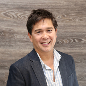 Adam Loong