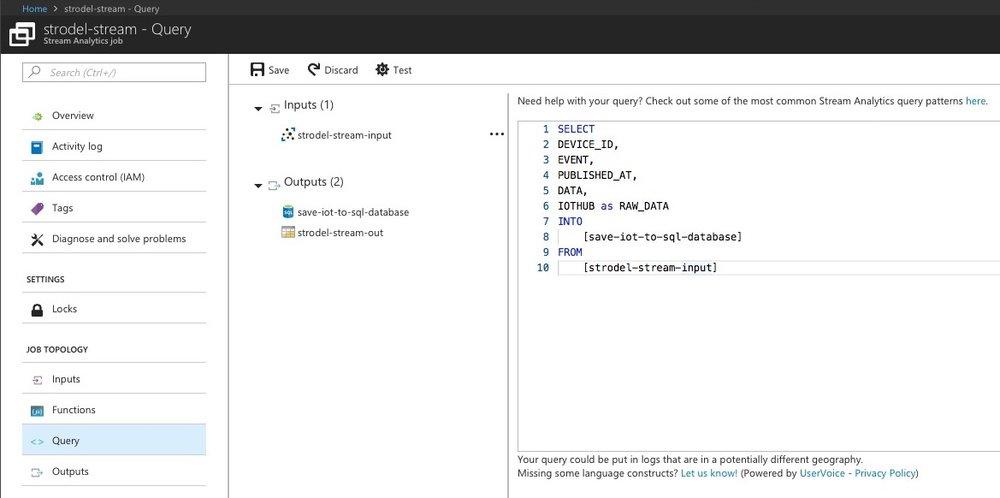 stream analytics query.jpg