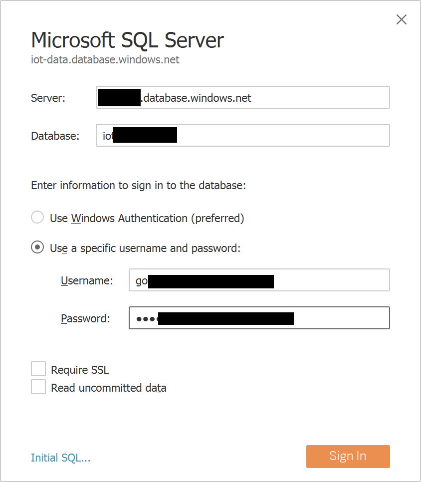 sql server auth.png