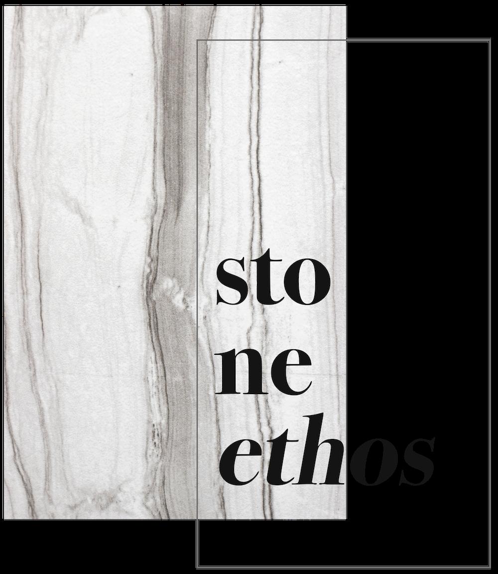 STONE-ETHOS-PHILOSOPHY