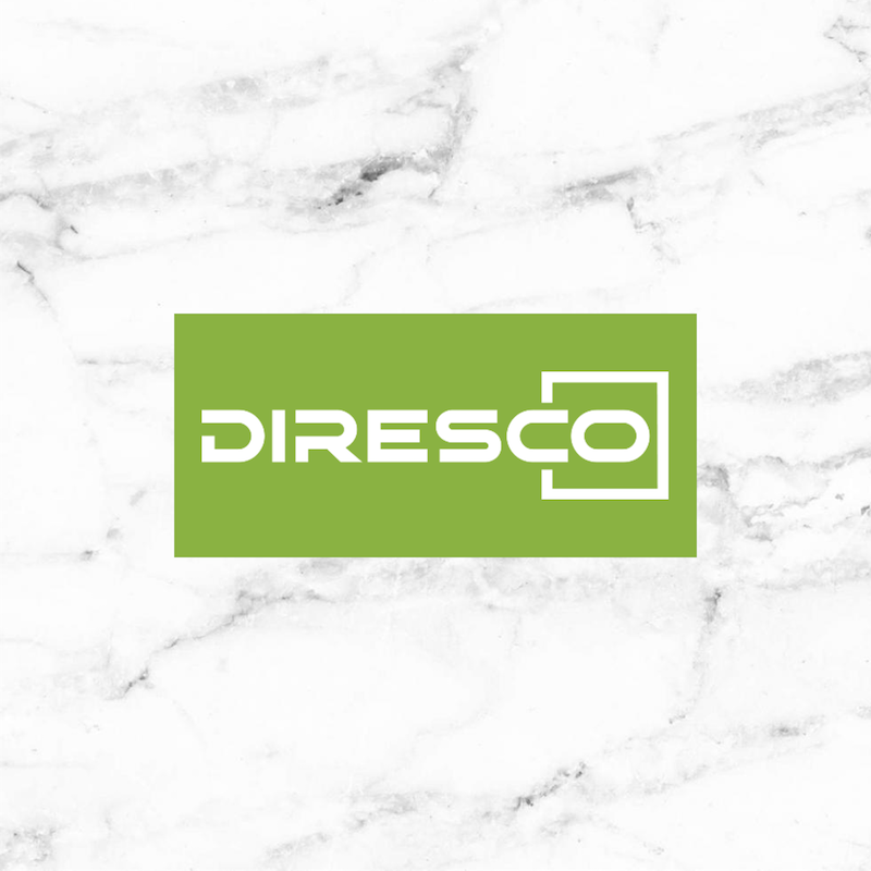 DIRESCO.png