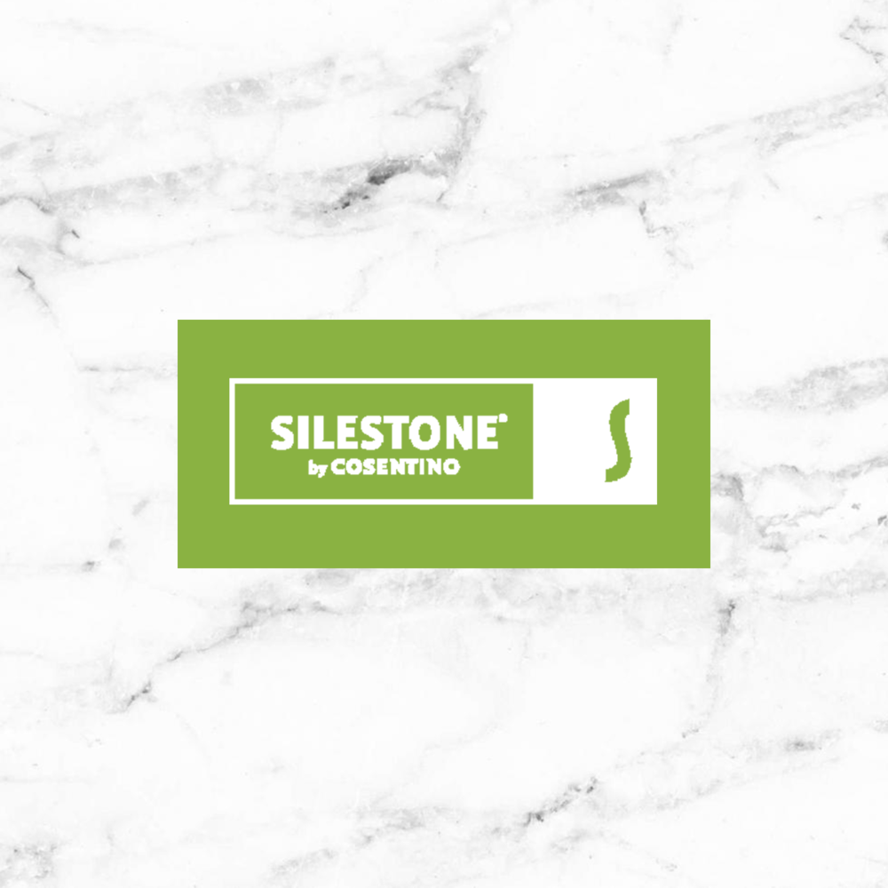 SILESTONE.png