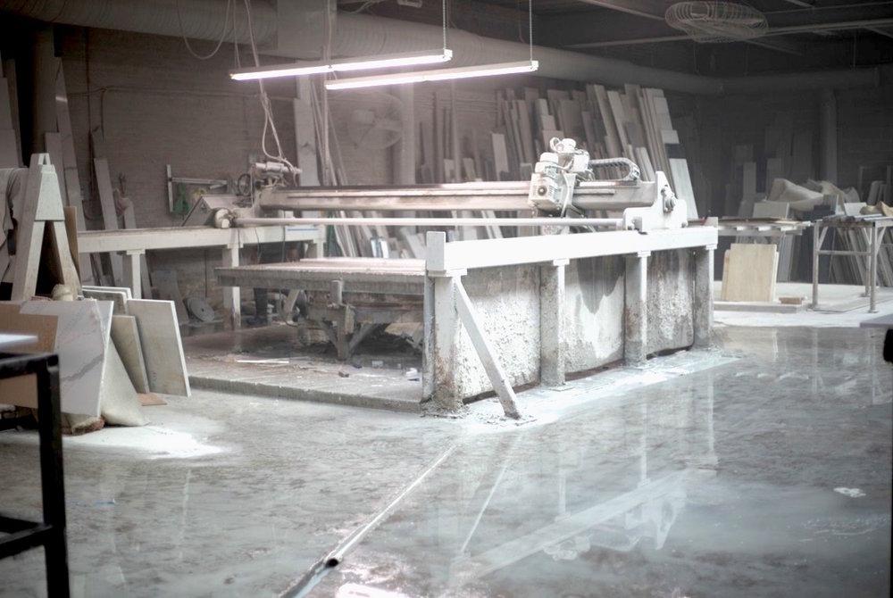 BeckerWorks_Factory.jpg