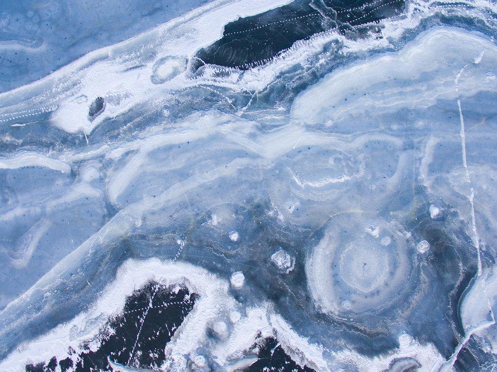 blue marble.jpg