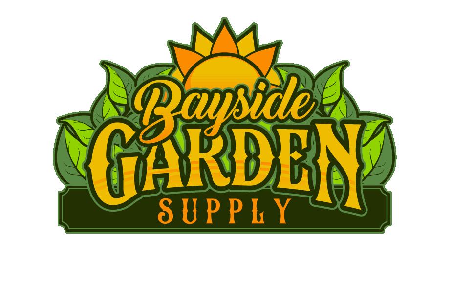 bayside-logo-trans-02-1-e1520761145144.png