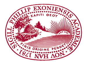 Phillips_Exeter_Academy_Seal.png