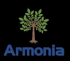 ARMONIA.png