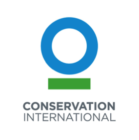 Conservationa Intt.png