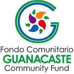 Guanacaste community fund.png