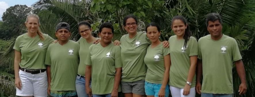 CIRENAS Team