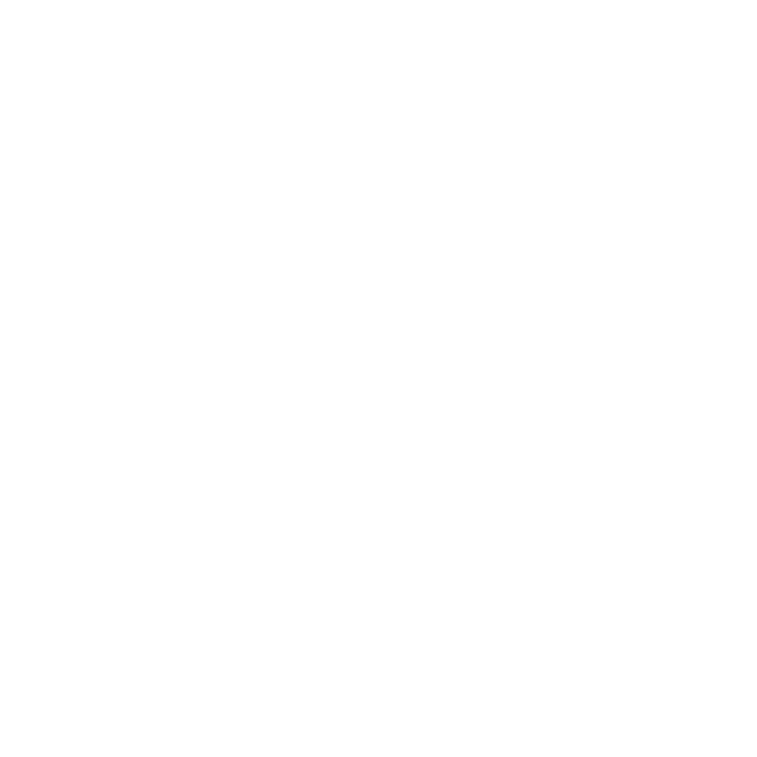 Age of Ecology