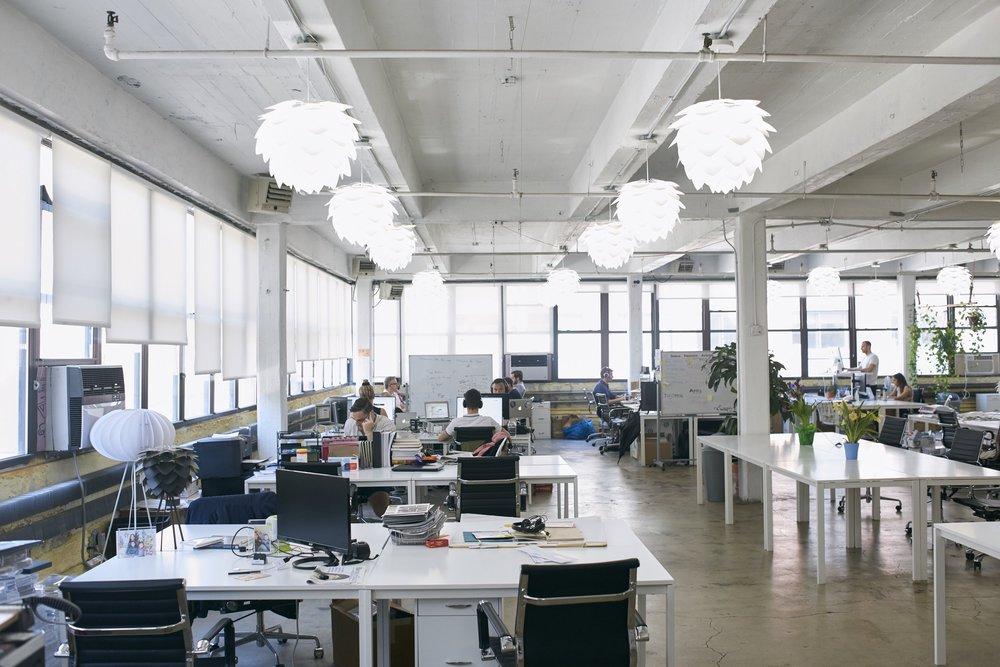 thebrassfactory-coworking-space.jpg