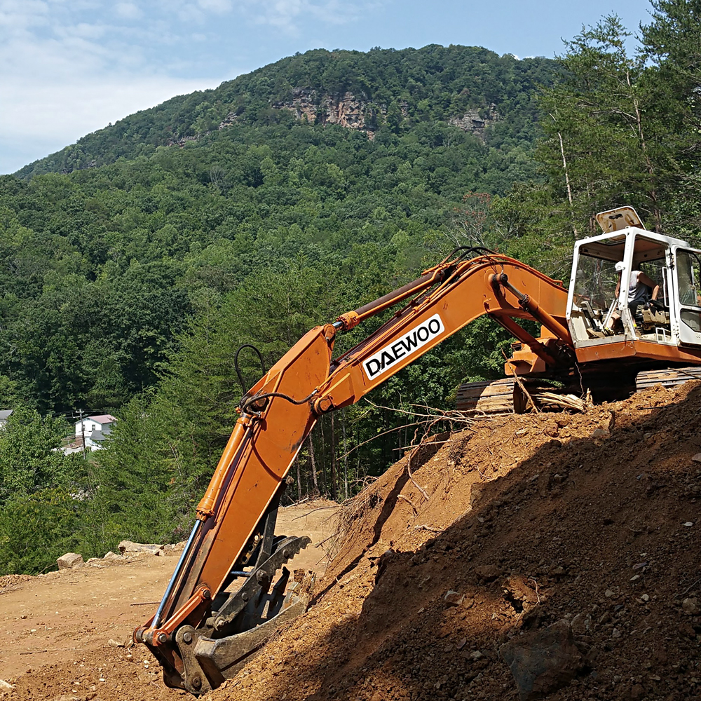 ExcavationSQ.jpg