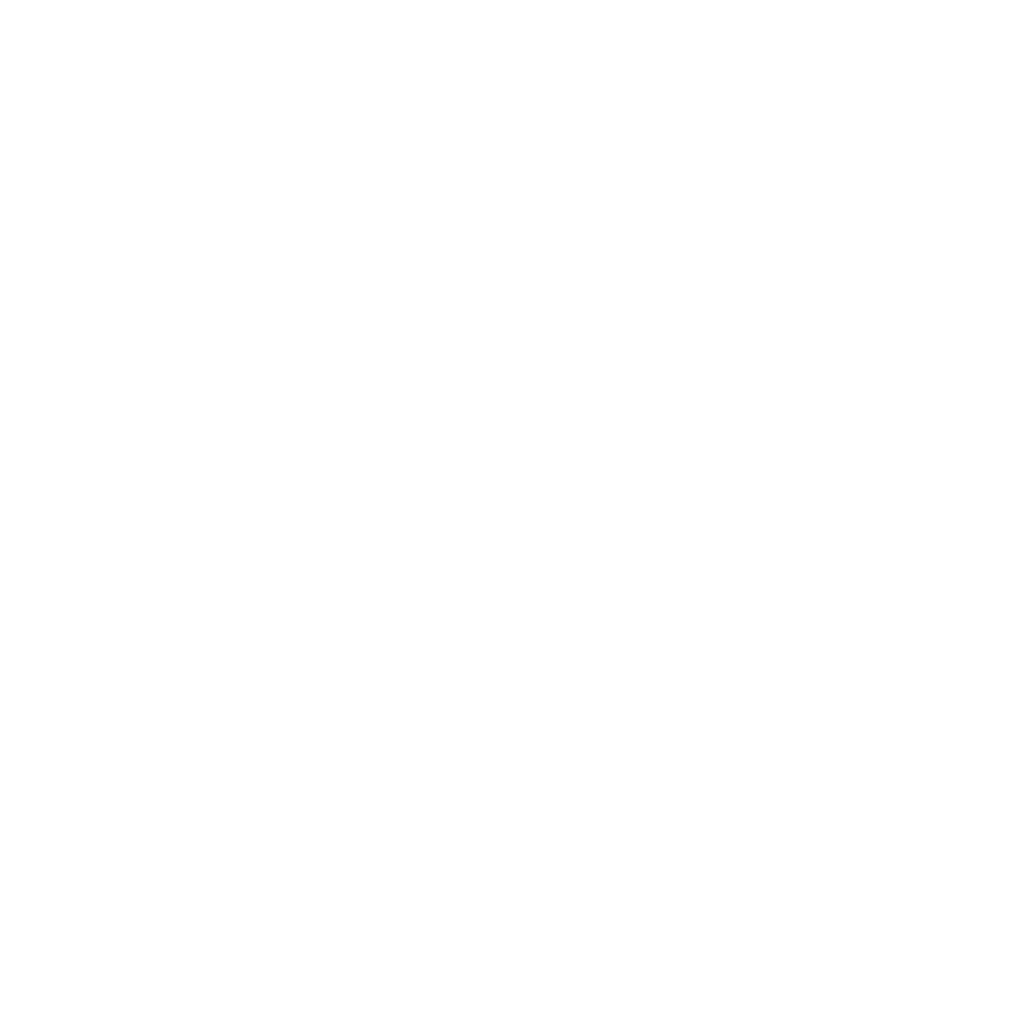 Hunters Point Civic Association