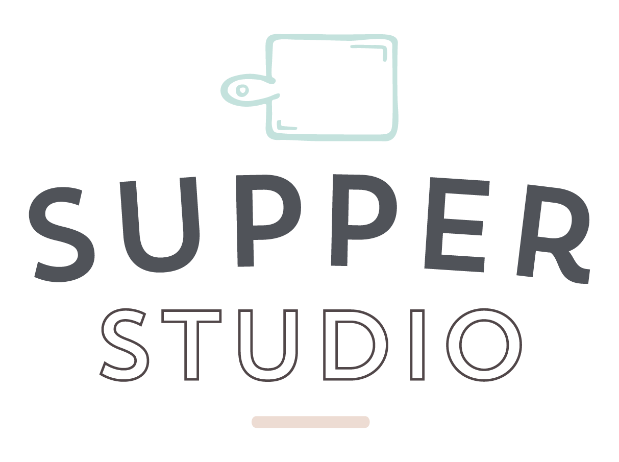 Supper Studio