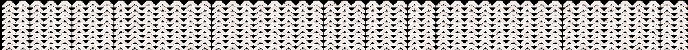 PatternBanner (1).png