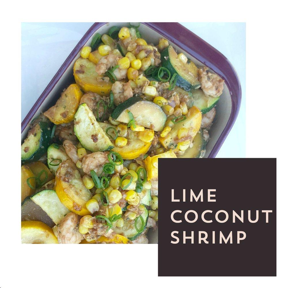 limecoconutshrimp.jpg