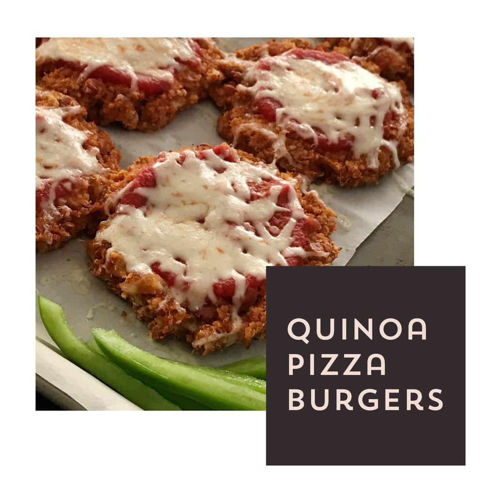 quinoapizzaburgers.jpg