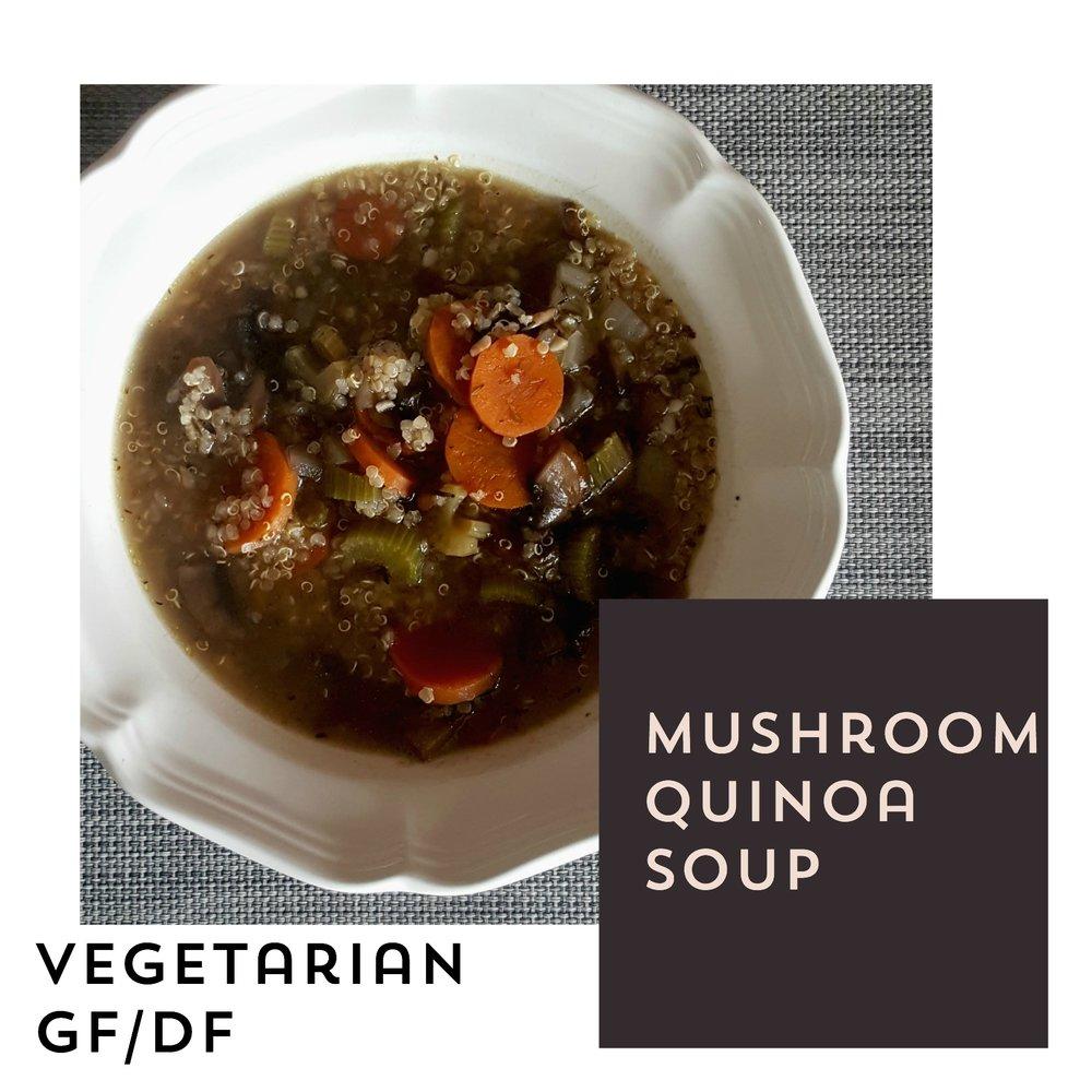 mushroomquinoasoup.jpg