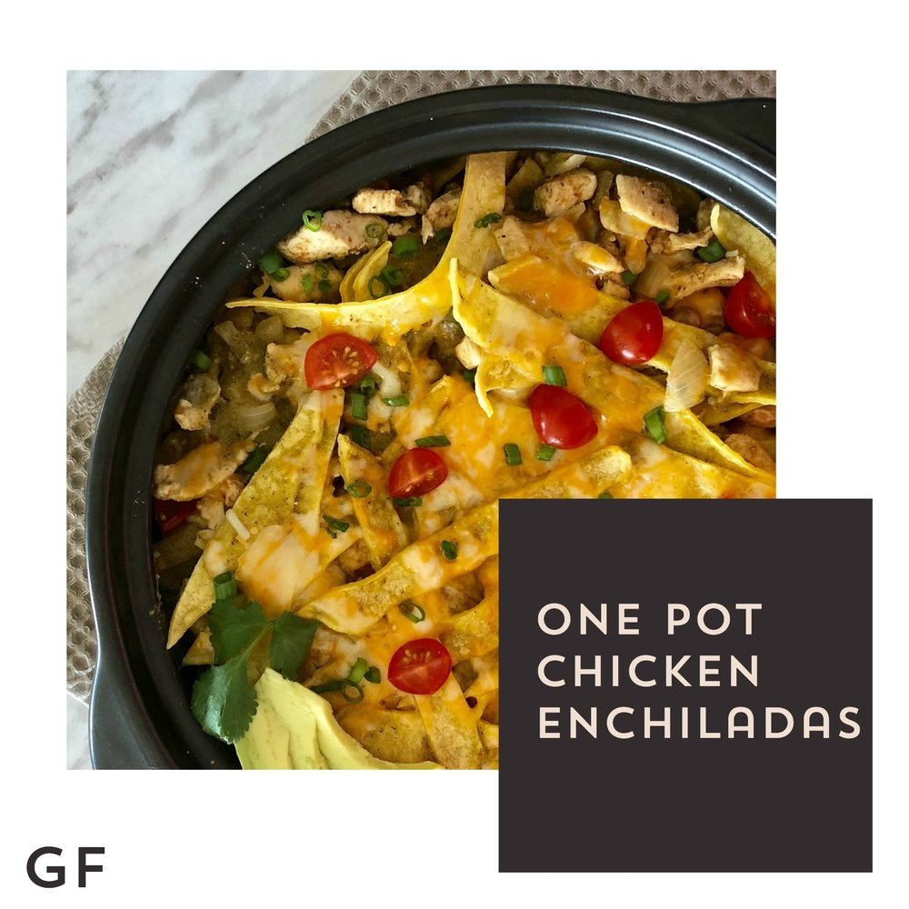 onepotenchiladas-2.jpg