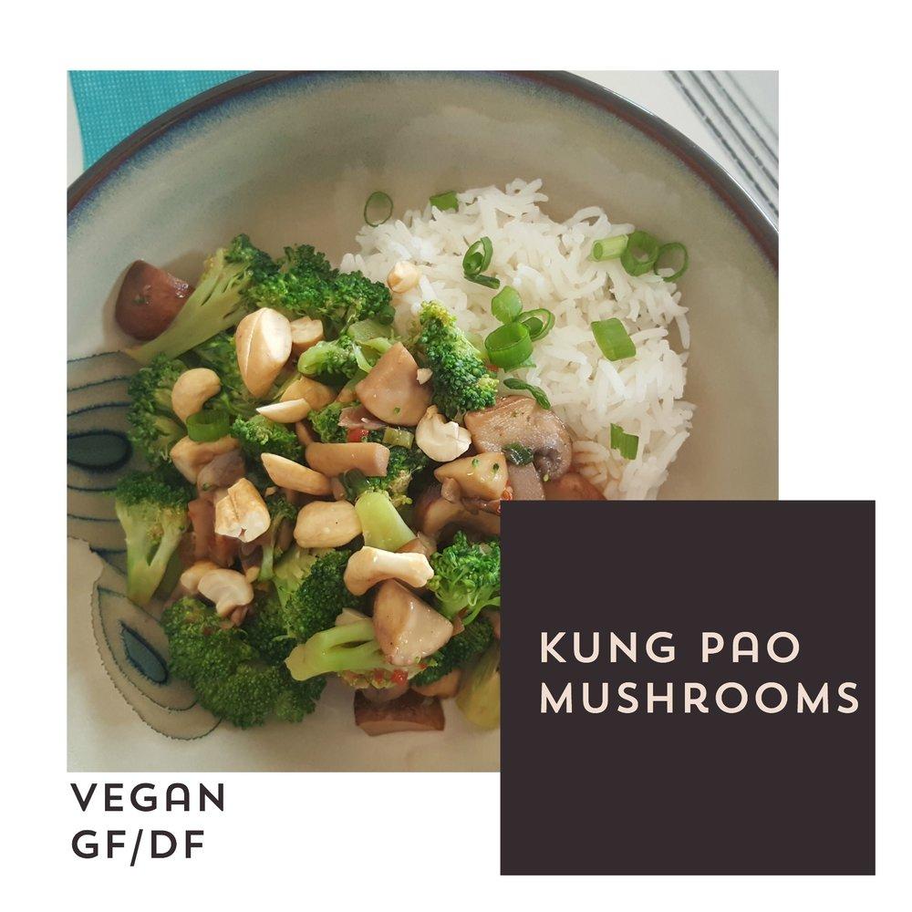 kungpaomushrooms.jpg